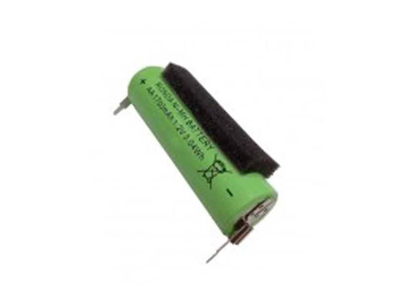 Batería Moser Chromstyle Mini