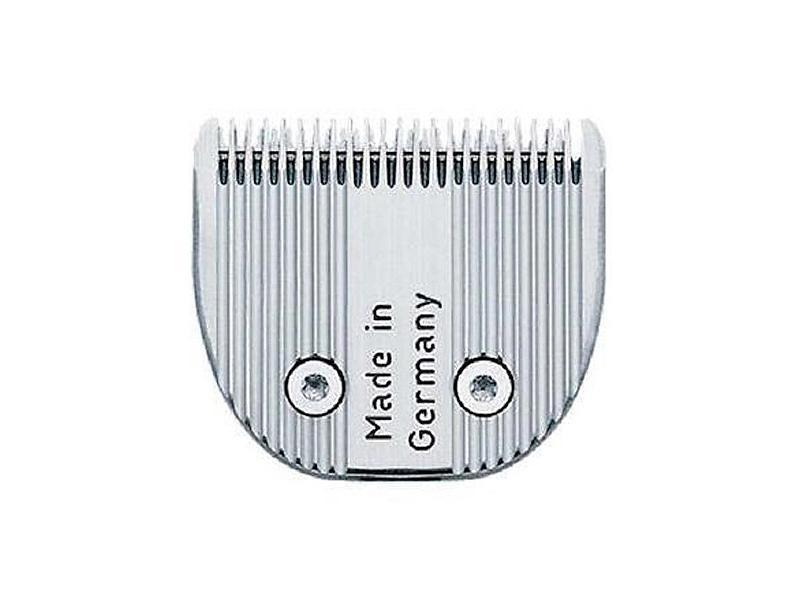 Cabezal Máquina de corte Corte Moser Trend Cut