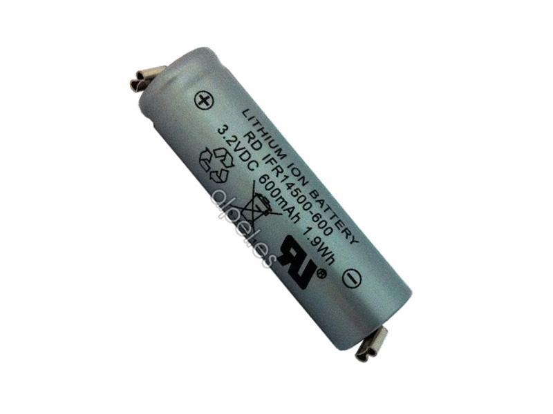 Batería Moser Li-Pro Mini (1584-7100)