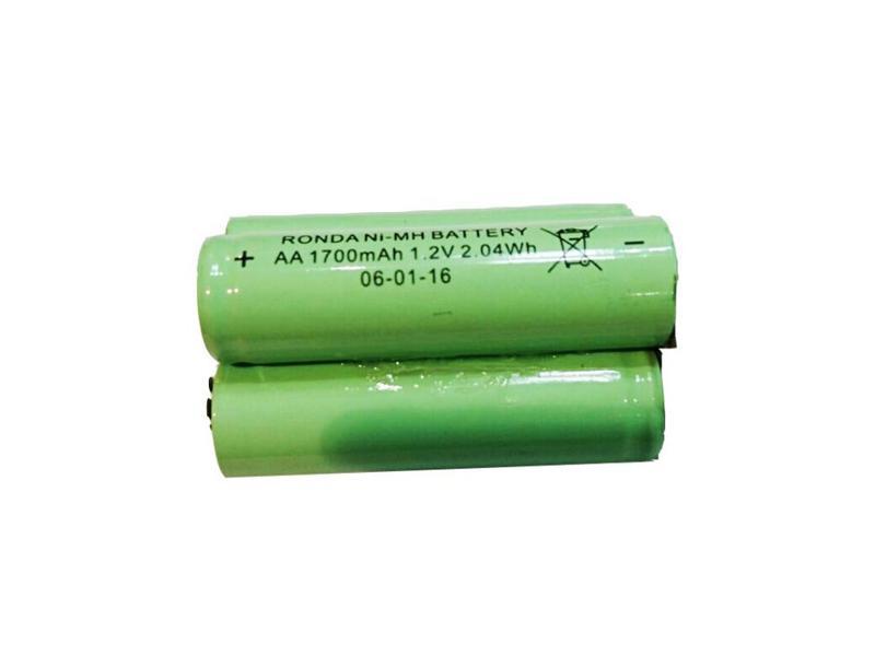Batería Moser Chromstyle Pro (1871-7590)