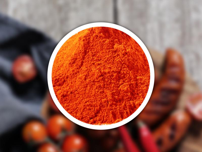 Gutex Chorizo | Artichoke Food