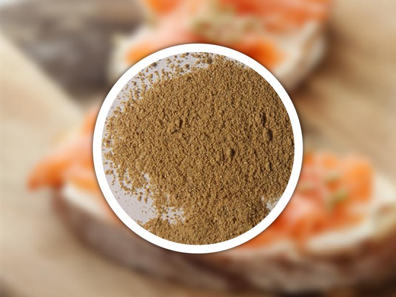 Gutex Humo 302 (Aroma líquido) | Artichoke Food