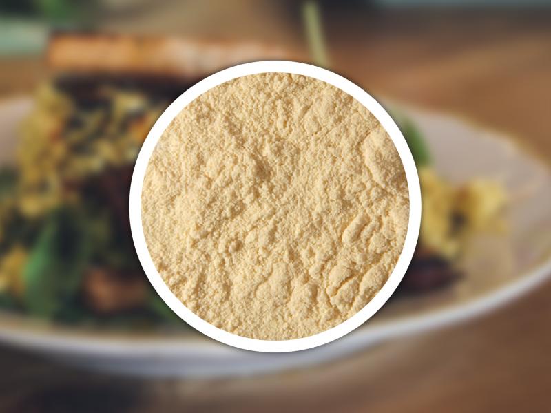 Extura | Artichoke Food
