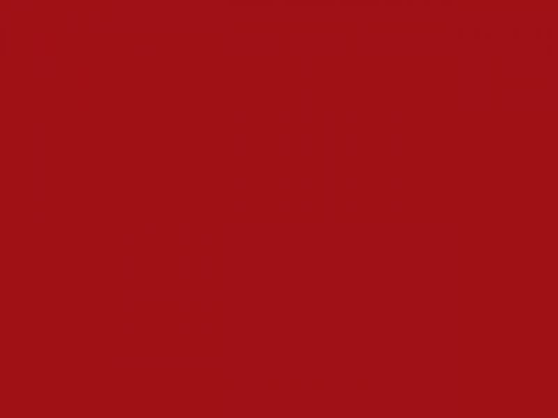 Rojo morkuisa