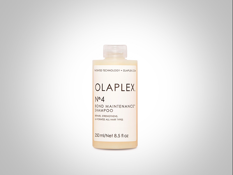 Olapex Bond Mantenance Shampoo Nº4 250ml