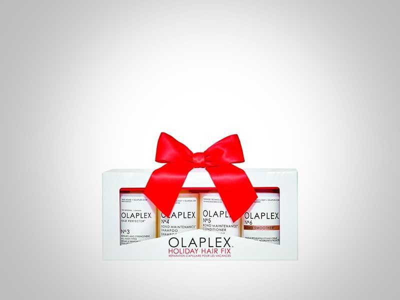 Olaplex Kit Holiday